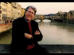 hbg_douglas_preston_monster._SX320_SY240_CR0,0,0,0_[1]