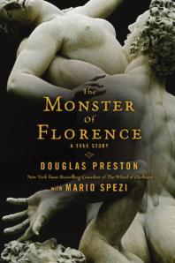 monster of florence[1]