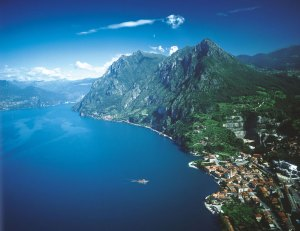 Lake_Iseo_1_Large[1]