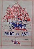 120px-Manifesto_palio[1]
