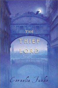 200px-Thieflordbookcover[1]