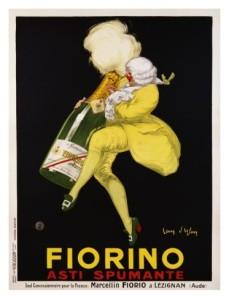 jean-d-ylen-fiorino-asti-spumante-1922[1]