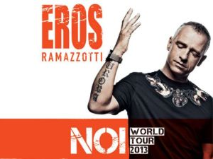 eros-ramazzotti-noi-tour[1]