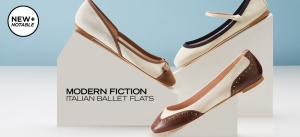 New-+-Notable-Modern-Fiction-Italian-Ballet-Flats[1]
