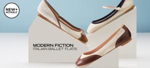 New-+-Notable-Modern-Fiction-Italian-Ballet-Flats[1]