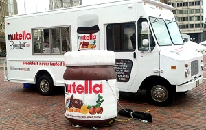 nutella-truck[1]