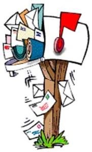 full-mailbox[1]