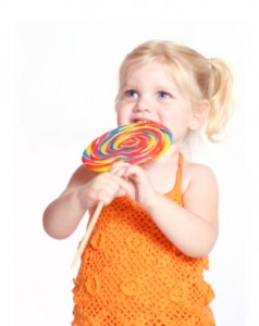 candy-makes-kids-mean-238x300[1]