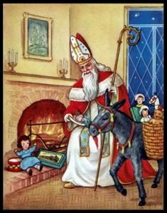 St.-Nicholas[1]