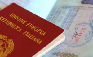 Italian%20passport[1]