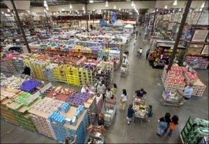 large_warehouse-store[1]