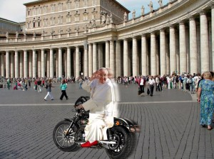 00-pope-francisco-motorcycle-rome-st-peters-square-16-06[1]