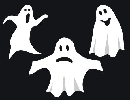 halloween-ghosts[1]