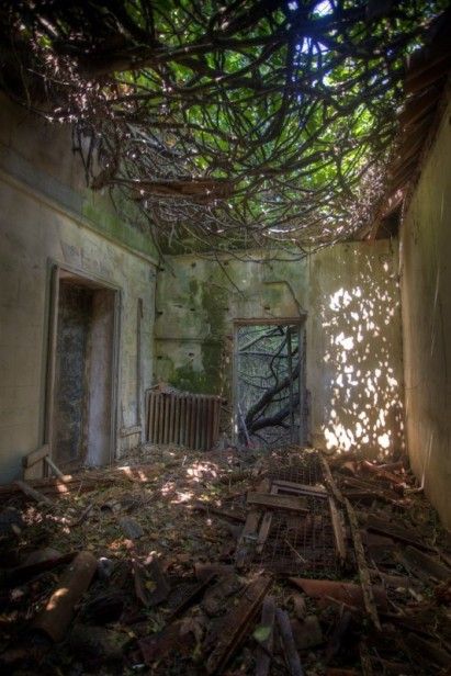 HAunted-poveglia-island[1]