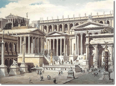 ancient_rome[1]
