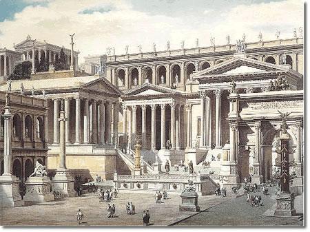 ancient_rome[1]