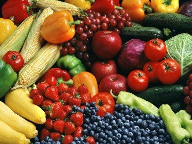 fresh-fruits-vegetables-2419[1]
