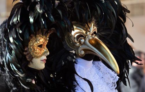 HPost-Masks[1]