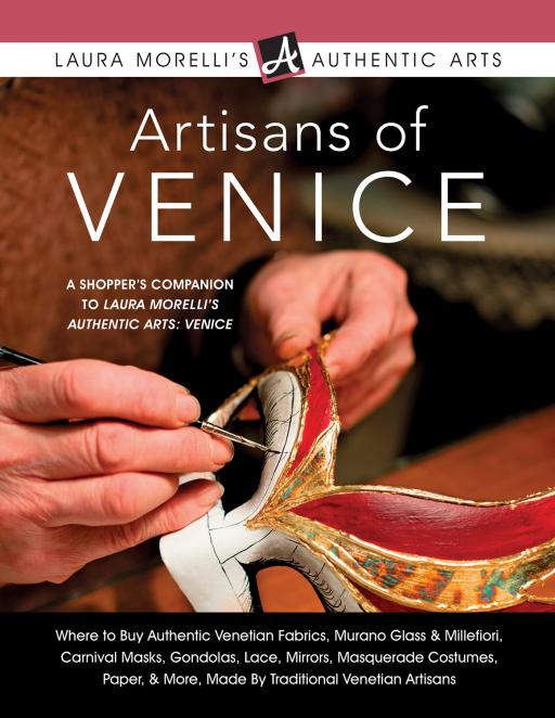 Artisans of Venice