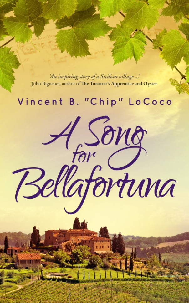 02_A-Song-for-Bellafortuna_Cover-640x1024[1]