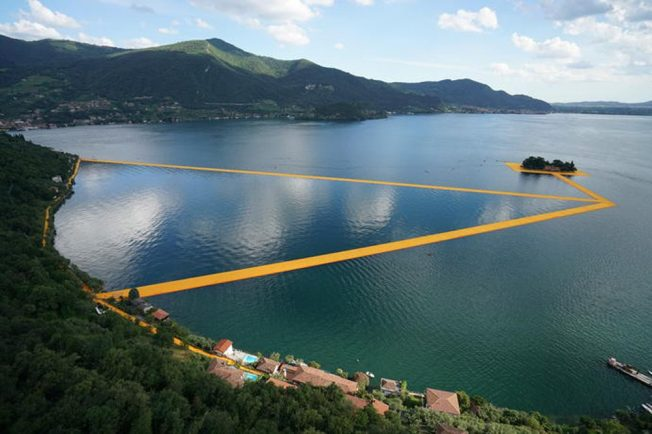 0627_floating-piers-christo-01-2-1000x667