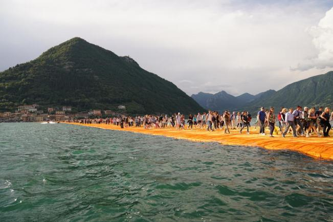 0627_floating-piers-christo-03