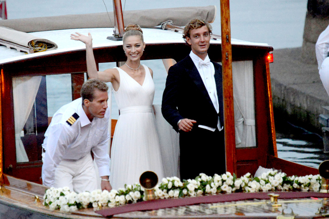 beatrice-borromeo-wedding2--z[1]