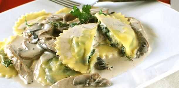 spinach-mushroom-ravioli-610x300[1]