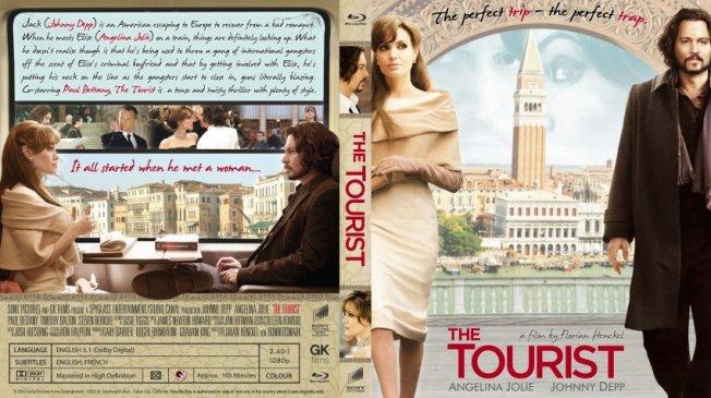 The_Tourist1[1]