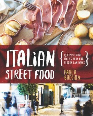 italian-street-food