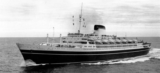 SS_Andrea_Doria[1]